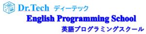 logo Dr. Tech